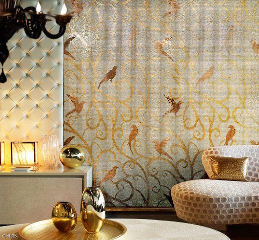11_collezioni_augel_marigold_mosaic tiles sicis interior design history projektowanie wnetrz mozaika luksusowe kafelki