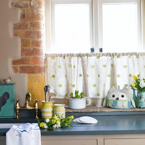 11_summer_window_home_ideas_and_treatments_diy_curtains_handmade_window_decoration_okna_pomysl_na_lato_letnia_dekoracja_okien_remont_mieszkania_latem