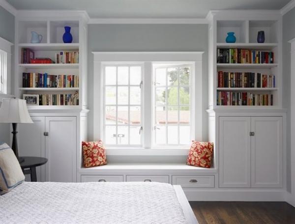 12_window_seat_siedzisko_pod_oknem