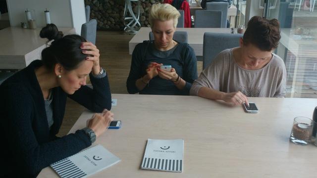 13 gdansk sopot zatoka sztuki hotel about design bloggers zone projektowanie wnetrz interior design