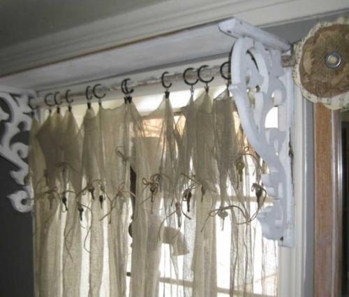 13_summer_window_home_ideas_and_treatments_diy_curtains_handmade_window_decoration_okna_pomysl_na_lato_letnia_dekoracja_okien_remont_mieszkania_latem