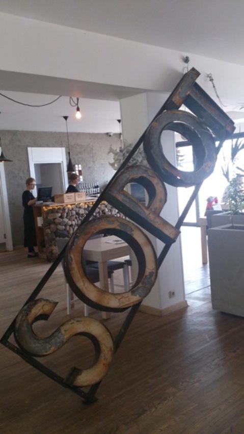 14 gdansk sopot zatoka sztuki hotel about design bloggers zone projektowanie wnetrz interior design