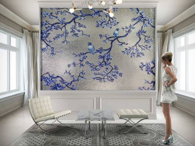 14_mosaic tiles sicis interior design history projektowanie wnetrz mozaika luksusowe kafelki