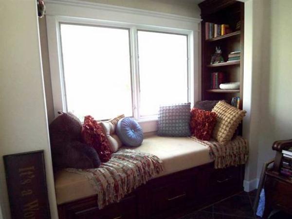 14_window_seat_siedzisko_pod_oknem