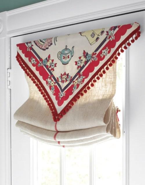 15_summer_window_home_ideas_and_treatments_diy_curtains_handmade_window_decoration_okna_pomysl_na_lato_letnia_dekoracja_okien_remont_mieszkania_latem
