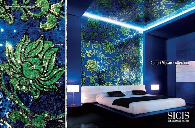 16_mosaic tiles sicis interior design history projektowanie wnetrz mozaika luksusowe kafelki