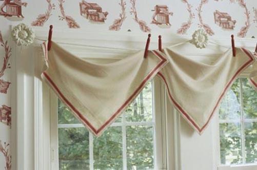 16_summer_window_home_ideas_and_treatments_diy_curtains_handmade_window_decoration_okna_pomysl_na_lato_letnia_dekoracja_okien_remont_mieszkania_latem