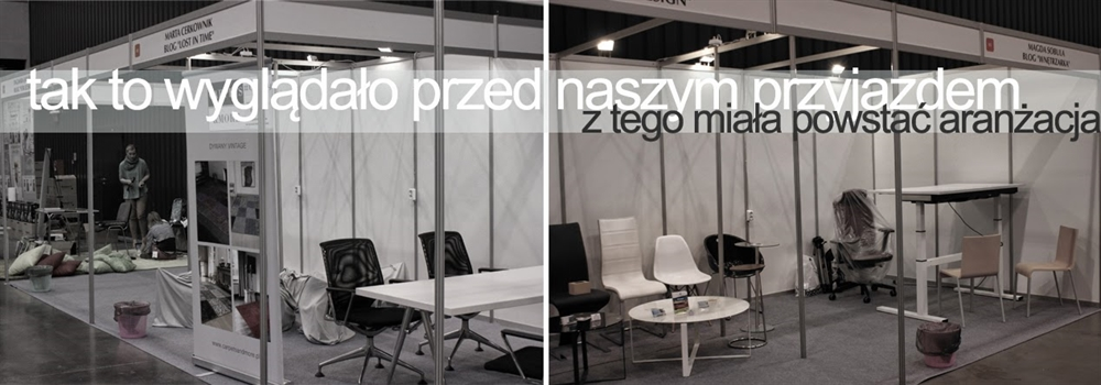 17 bloggers zone about design interior design blogi o projektowaniu wnetrz stylizacje
