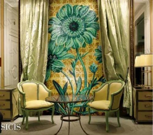 17_mosaic tiles sicis interior design history projektowanie wnetrz mozaika luksusowe kafelki