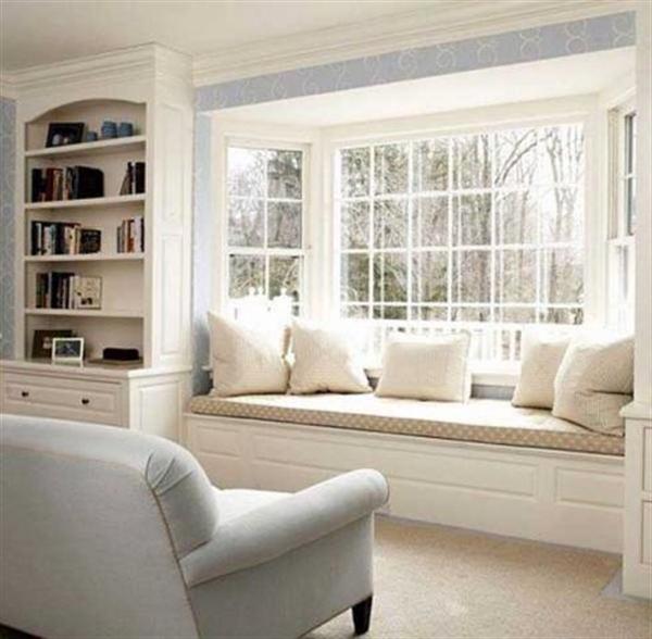17_window_seat_siedzisko_pod_oknem
