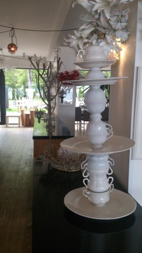 18 gdansk sopot zatoka sztuki hotel about design bloggers zone projektowanie wnetrz interior design