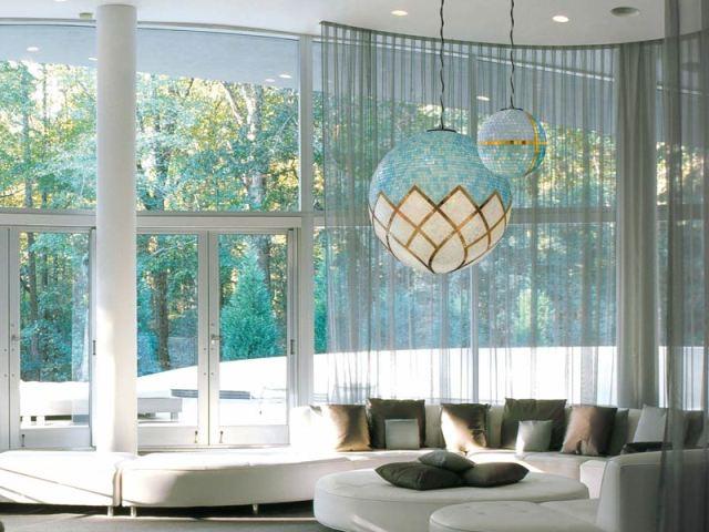 18 lamps_mosaic tiles sicis interior design history projektowanie wnetrz mozaika luksusowe kafelki