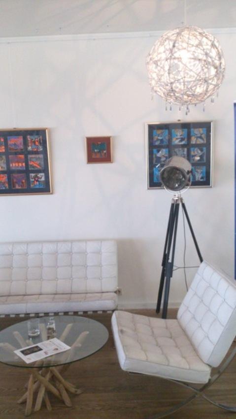19 gdansk sopot zatoka sztuki hotel about design bloggers zone projektowanie wnetrz interior design