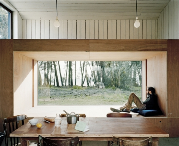 19_window_seat_siedzisko_pod_oknem
