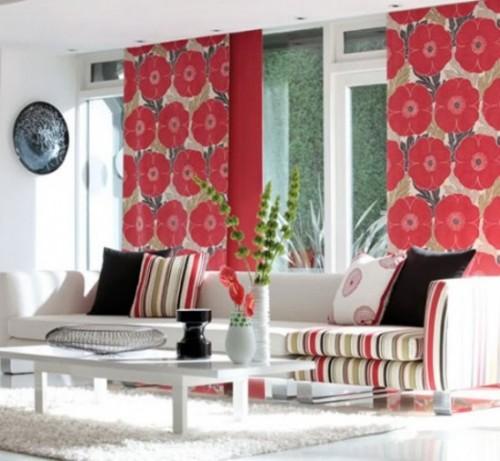 1_summer_window_home_ideas_and_treatments_diy_curtains_handmade_window_decoration_okna_pomysl_na_lato_letnia_dekoracja_okien_remont_mieszkania_latem