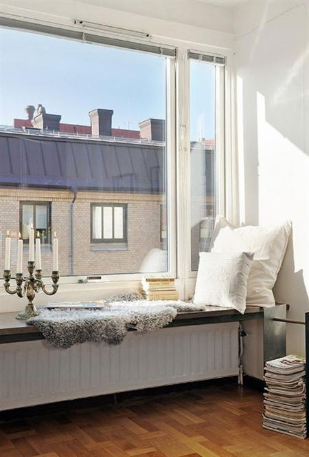 1_window_seat_siedzisko_pod_oknem