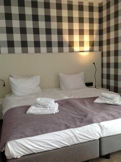 2 gdansk sopot zatoka sztuki hotel about design bloggers zone projektowanie wnetrz interior design