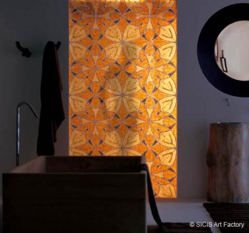 20-bathtub-bathroom-_mosaic-tiles-sicis-interior-design-history-projektowanie-wnetrz-mozaika-luksusowe-kafelki.jpg