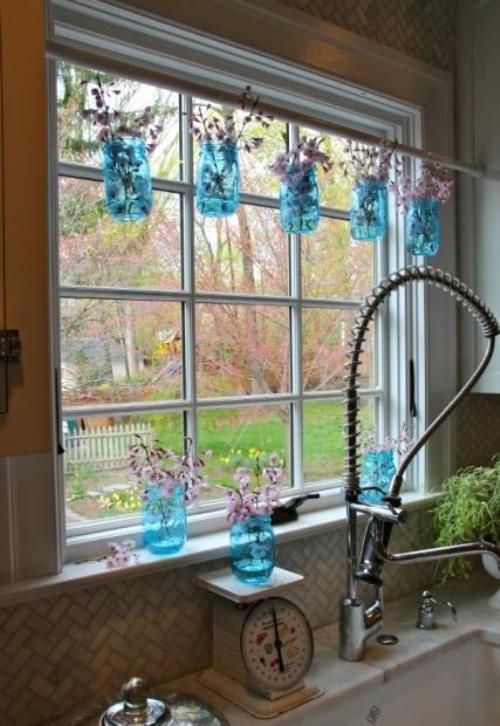 20_summer_window_home_ideas_and_treatments_diy_curtains_handmade_window_decoration_okna_pomysl_na_lato_letnia_dekoracja_okien_remont_mieszkania_latem