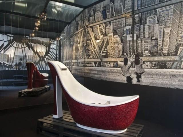 21_Audrey bathtub bathroom _mosaic tiles sicis interior design history projektowanie wnetrz mozaika luksusowe kafelki
