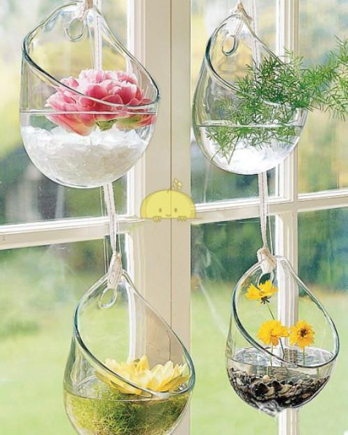 21_summer_window_home_ideas_and_treatments_diy_curtains_handmade_window_decoration_okna_pomysl_na_lato_letnia_dekoracja_okien_remont_mieszkania_latem