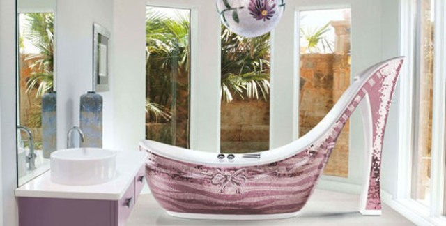 22_Audrey bathtub bathroom _mosaic tiles sicis interior design history projektowanie wnetrz mozaika luksusowe kafelki