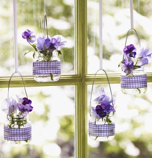 22_summer_window_home_ideas_and_treatments_diy_curtains_handmade_window_decoration_okna_pomysl_na_lato_letnia_dekoracja_okien_remont_mieszkania_latem
