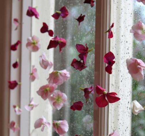 23_summer_window_home_ideas_and_treatments_diy_curtains_handmade_window_decoration_okna_pomysl_na_lato_letnia_dekoracja_okien_remont_mieszkania_latem
