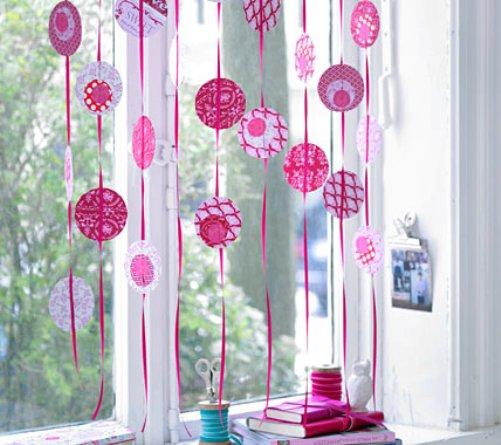 24_summer_window_home_ideas_and_treatments_diy_curtains_handmade_window_decoration_okna_pomysl_na_lato_letnia_dekoracja_okien_remont_mieszkania_latem