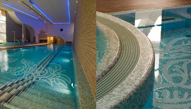 28_Narvil_hotel spa swimming pool bathroom _mosaic tiles sicis interior design history projektowanie wnetrz mozaika luksusowe kafelki