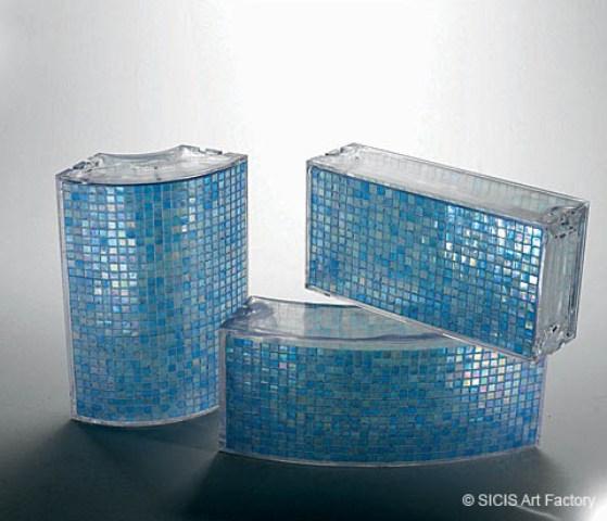 29_Luksfery bathtub bathroom _mosaic tiles sicis interior design history projektowanie wnetrz mozaika luksusowe kafelki