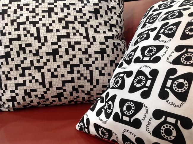 3 bloggers zone about design interior design blogi o projektowaniu wnetrz stylizacje