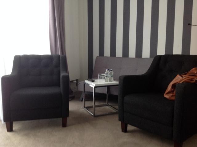 3 gdansk sopot zatoka sztuki hotel about design bloggers zone projektowanie wnetrz interior design