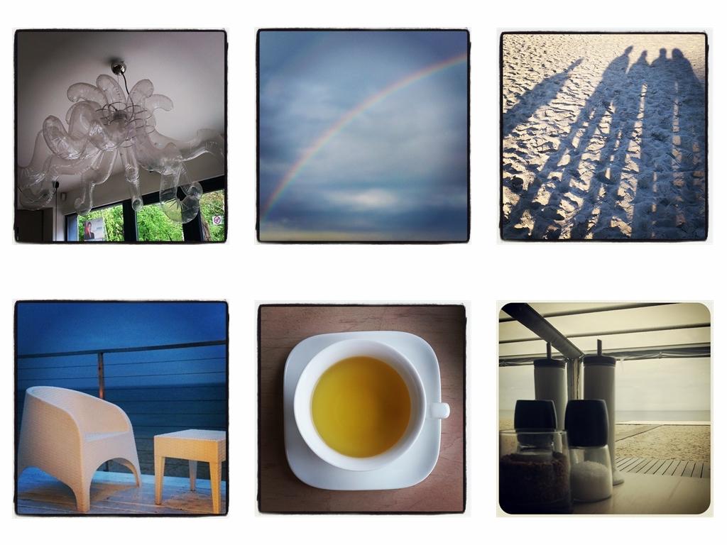 3 instagram mosaic about design bloggers zone targi wyposazenia wnetrz projektowanie