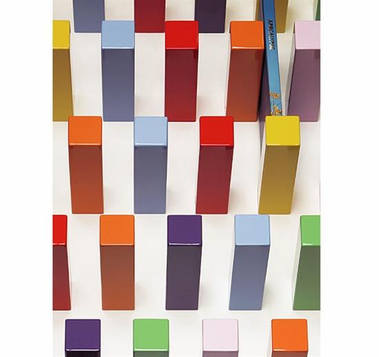 3 piola book case nobody and co nietypowy regal design projektowanie wnetrz