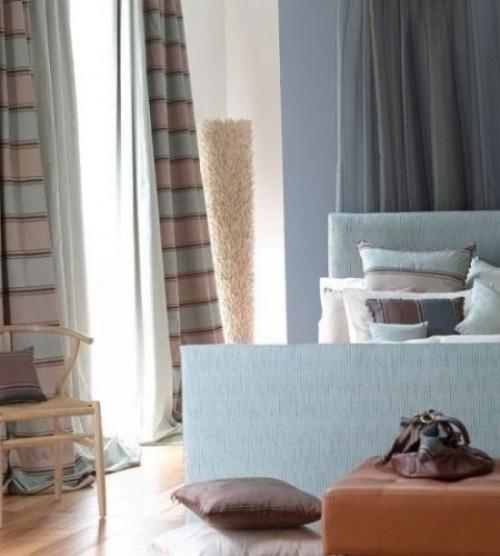 3_summer_window_home_ideas_and_treatments_diy_curtains_handmade_window_decoration_okna_pomysl_na_lato_letnia_dekoracja_okien_remont_mieszkania_latem