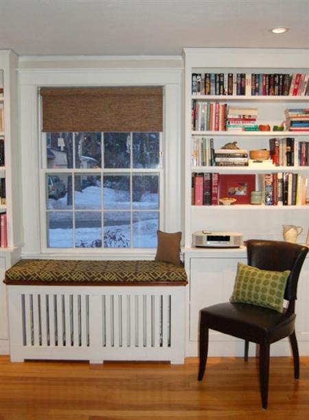 3_window_seat_siedzisko_pod_oknem