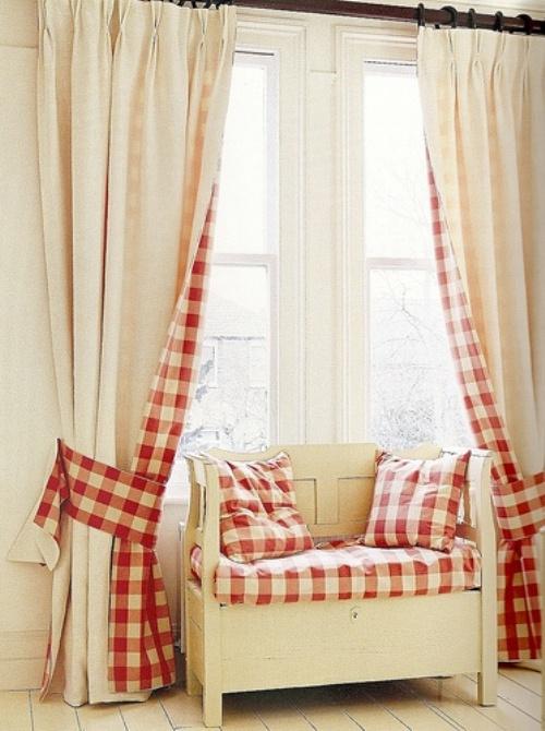 4_summer_window_home_ideas_and_treatments_diy_curtains_handmade_window_decoration_okna_pomysl_na_lato_letnia_dekoracja_okien_remont_mieszkania_latem
