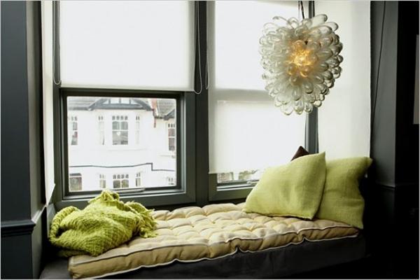 4_window_seat_siedzisko_pod_oknem