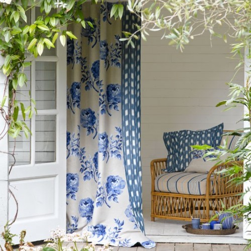 5_summer_window_home_ideas_and_treatments_diy_curtains_handmade_window_decoration_okna_pomysl_na_lato_letnia_dekoracja_okien_remont_mieszkania_latem