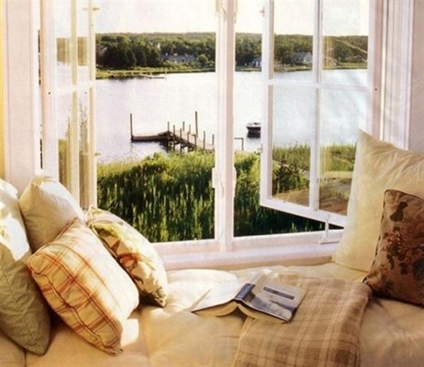5_window_seat_siedzisko_pod_oknem