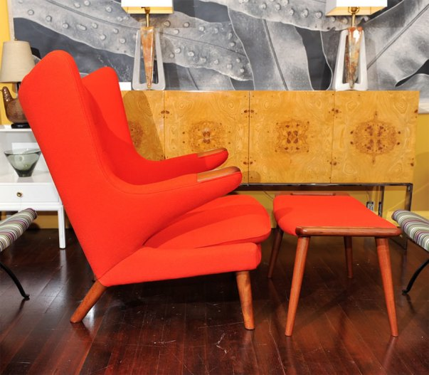6 Label Magazine design architecture interiors bloggers forelements moooi marcel wanders skygarden roche bobois missoni hans wegner teddy chair design icons architektura projektowanie prasa fachowa