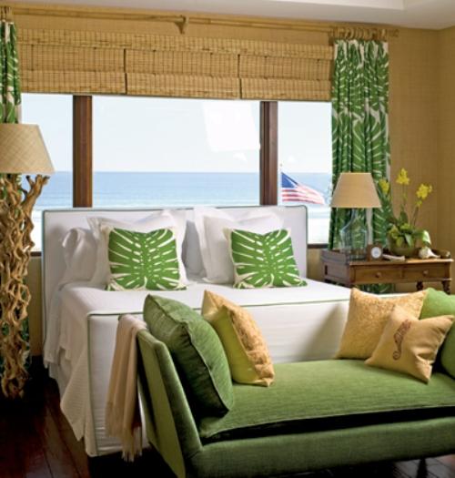 6_summer_window_home_ideas_and_treatments_diy_curtains_handmade_window_decoration_okna_pomysl_na_lato_letnia_dekoracja_okien_remont_mieszkania_latem