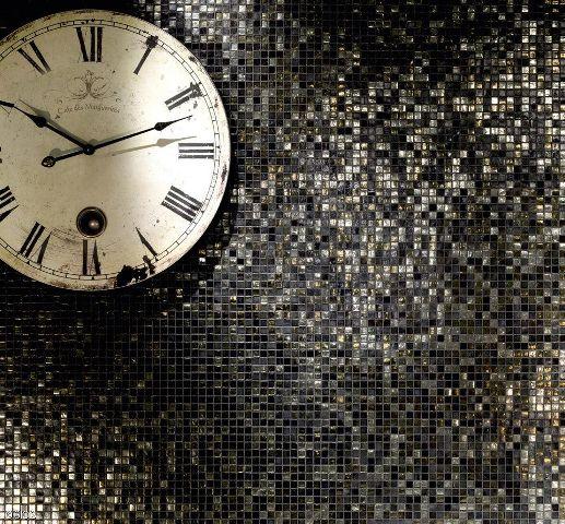 7_blends_colibri_mosaic tiles sicis interior design history projektowanie wnetrz mozaika luksusowe kafelki