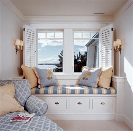 7_window_seat_siedzisko_pod_oknem