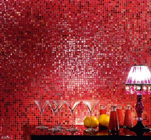 8_blends_colibri_cayambe_mosaic tiles sicis interior design history projektowanie wnetrz mozaika luksusowe kafelki