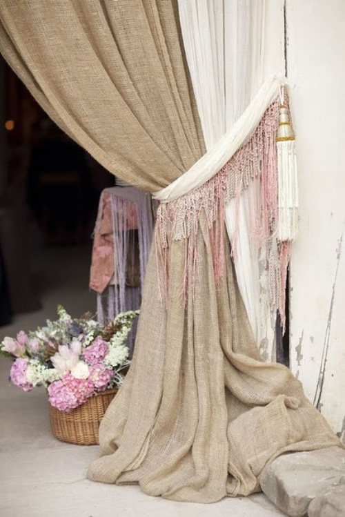 8_summer_window_home_ideas_and_treatments_diy_curtains_handmade_window_decoration_okna_pomysl_na_lato_letnia_dekoracja_okien_remont_mieszkania_latem
