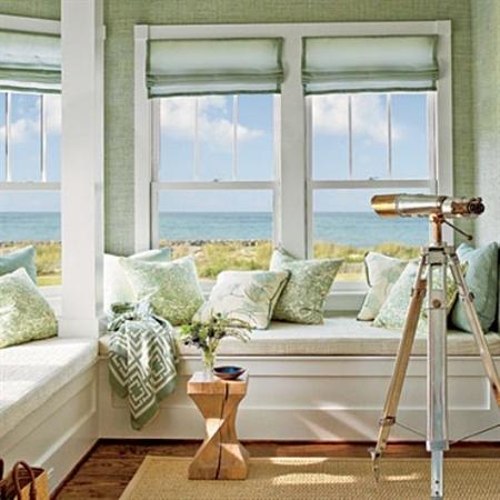 8_window_seat_siedzisko_pod_oknem