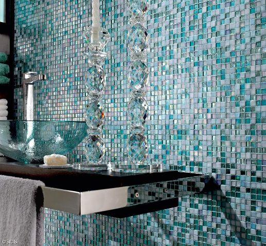 9_blends_colibri_bella_mosaic tiles sicis interior design history projektowanie wnetrz mozaika luksusowe kafelki