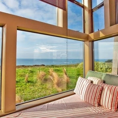 9_window_seat_siedzisko_pod_oknem